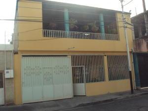 Casa En Ventaen Maracay, La Cooperativa, Venezuela, VE RAH: 18-977
