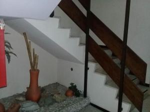 Apartamento En Venta En Caracas - Cumbres de Curumo Código FLEX: 18-984 No.4