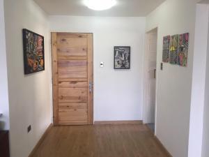 Apartamento En Venta En Caracas - Cumbres de Curumo Código FLEX: 18-984 No.7