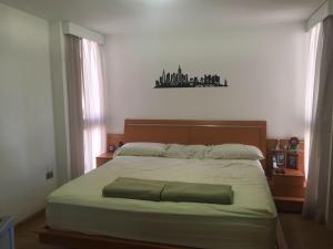 Apartamento En Venta En Caracas - Cumbres de Curumo Código FLEX: 18-984 No.13