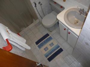 Apartamento En Venta En Caracas - Cumbres de Curumo Código FLEX: 18-984 No.15
