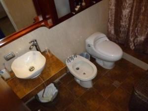 Apartamento En Venta En Caracas - Cumbres de Curumo Código FLEX: 18-984 No.16
