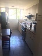 Apartamento En Venta En Caracas - Cumbres de Curumo Código FLEX: 18-984 No.17