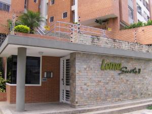 Apartamento En Venta En Caracas - Lomas del Avila Código FLEX: 18-1001 No.2