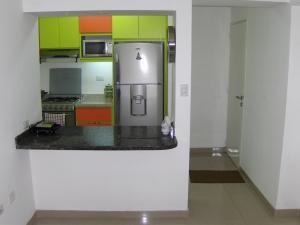 Apartamento En Venta En Caracas - Lomas del Avila Código FLEX: 18-1001 No.5
