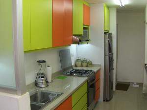 Apartamento En Venta En Caracas - Lomas del Avila Código FLEX: 18-1001 No.8