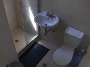 Apartamento En Venta En Caracas - Lomas del Avila Código FLEX: 18-1001 No.11