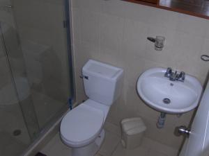 Apartamento En Venta En Caracas - Lomas del Avila Código FLEX: 18-1001 No.14