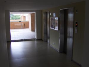 Apartamento En Venta En Caracas - Lomas del Avila Código FLEX: 18-1001 No.15