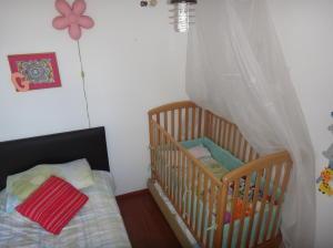 Apartamento En Venta En Caracas - Lomas del Avila Código FLEX: 18-1001 No.13