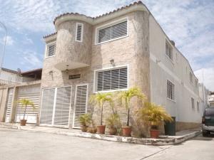 Townhouse En Ventaen Charallave, Betania, Venezuela, VE RAH: 18-1005