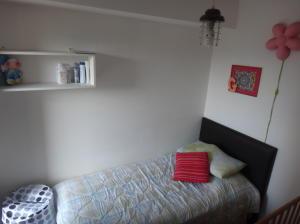 Apartamento En Venta En Caracas - Lomas del Avila Código FLEX: 18-1001 No.12