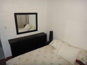 Apartamento En Venta En Caracas - Lomas del Avila Código FLEX: 18-1001 No.10