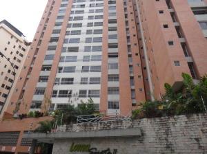 Apartamento En Venta En Caracas - Lomas del Avila Código FLEX: 18-1001 No.1
