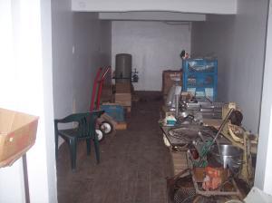 Local Comercial En Venta En Maracay - Barrio San Rafael Código FLEX: 18-1042 No.11