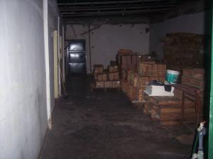 Local Comercial En Venta En Maracay - Barrio San Rafael Código FLEX: 18-1042 No.13