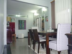 En Venta En Maracay - El Limon Código FLEX: 18-1011 No.9