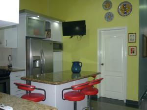 En Venta En Maracay - El Limon Código FLEX: 18-1011 No.11