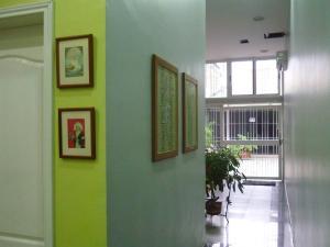 En Venta En Maracay - El Limon Código FLEX: 18-1011 No.14