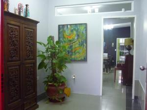En Venta En Maracay - El Limon Código FLEX: 18-1011 No.6