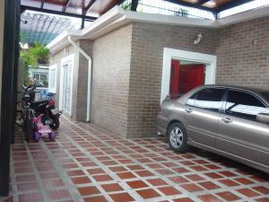 En Venta En Maracay - El Limon Código FLEX: 18-1011 No.5