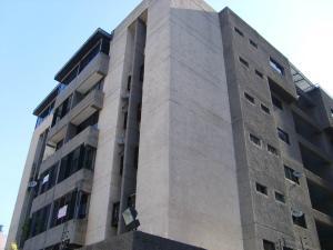 Apartamento En Ventaen Maracay, El Bosque, Venezuela, VE RAH: 18-1018