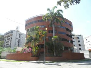 Apartamento En Ventaen Parroquia Caraballeda, Tanaguarena, Venezuela, VE RAH: 18-1036
