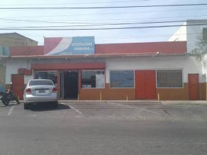 Local Comercial En Ventaen Punto Fijo, Puerta Maraven, Venezuela, VE RAH: 18-1034