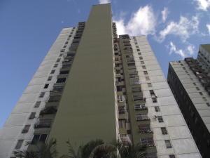 Apartamento En Ventaen Caracas, Los Samanes, Venezuela, VE RAH: 18-1246