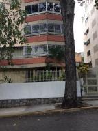 Apartamento En Ventaen Caracas, Los Caobos, Venezuela, VE RAH: 18-1043