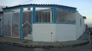 Casa En Ventaen Cabudare, El Trigal, Venezuela, VE RAH: 18-1047