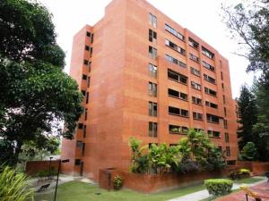 Apartamento En Ventaen Caracas, Manzanares, Venezuela, VE RAH: 18-1182