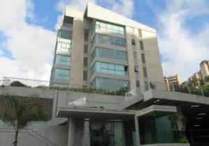 Apartamento En Alquileren Caracas, Solar Del Hatillo, Venezuela, VE RAH: 18-1052