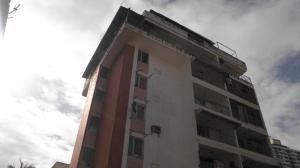 Apartamento En Ventaen Parroquia Naiguata, Longa España, Venezuela, VE RAH: 18-1347