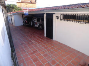 Casa En Ventaen Caracas, Gavilan, Venezuela, VE RAH: 18-1070