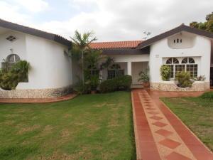 Casa En Ventaen Ciudad Ojeda, Las Morochas, Venezuela, VE RAH: 18-1250
