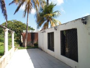 Casa En Ventaen Margarita, Bahía De Plata, Venezuela, VE RAH: 18-1130