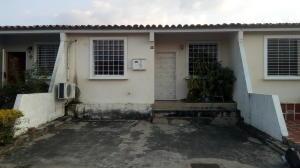 Casa En Ventaen Cabudare, La Piedad Sur, Venezuela, VE RAH: 18-1081