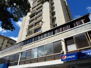 Apartamento En Ventaen Caracas, La Urbina, Venezuela, VE RAH: 18-1083