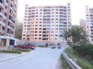 Apartamento En Ventaen Caracas, Colinas De La Tahona, Venezuela, VE RAH: 18-1089