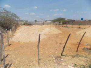 Terreno En Ventaen Punto Fijo, Santa Elena, Venezuela, VE RAH: 18-1103