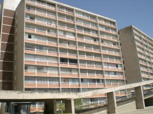 Apartamento En Alquileren Caracas, El Encantado, Venezuela, VE RAH: 18-962