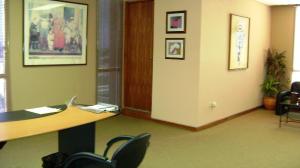 Oficina En Ventaen Maracaibo, 5 De Julio, Venezuela, VE RAH: 18-1119