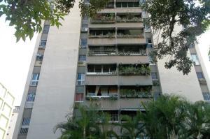 Apartamento En Ventaen Caracas, La Urbina, Venezuela, VE RAH: 18-1227