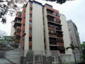 Apartamento En Ventaen Caracas, La Urbina, Venezuela, VE RAH: 18-2845