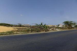 Terreno En Ventaen Punto Fijo, Puerta Maraven, Venezuela, VE RAH: 18-1139