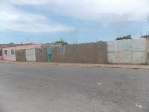 Terreno En Ventaen Punto Fijo, Punto Fijo, Venezuela, VE RAH: 18-1148