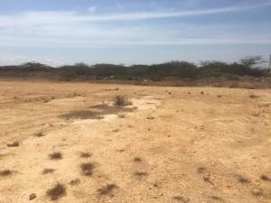 Terreno En Ventaen Punto Fijo, Puerta Maraven - Mara Cardon, Venezuela, VE RAH: 18-1153