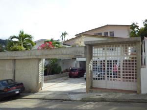 Casa En Ventaen Caracas, Prados Del Este, Venezuela, VE RAH: 18-1160