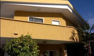 Casa En Ventaen Maracay, La Soledad, Venezuela, VE RAH: 18-1162